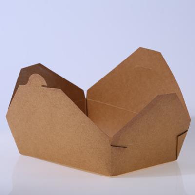 4 纸餐盒 (2).JPG