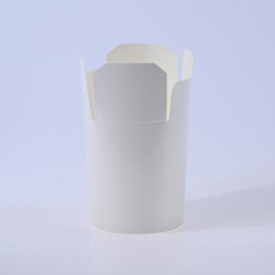 1. 异形杯 (2).JPG
