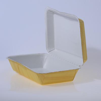 4 纸餐盒 (3).JPG