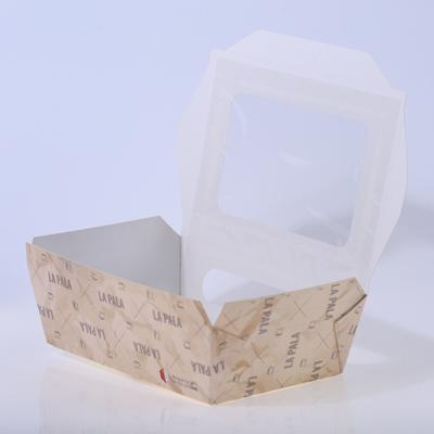 4 纸餐盒 (1).JPG